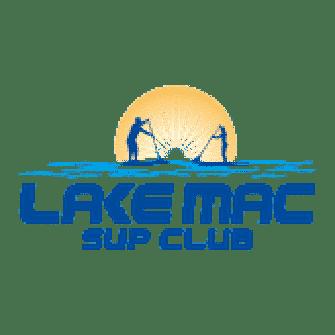 Fibreglassing Newcastle and Lake Macquarie - GRP Composites