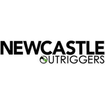Newcastle Outriggers - Fibreglassing Newcastle and Lake Macquarie - GRP Composites